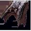 Tw3 werewolf hide