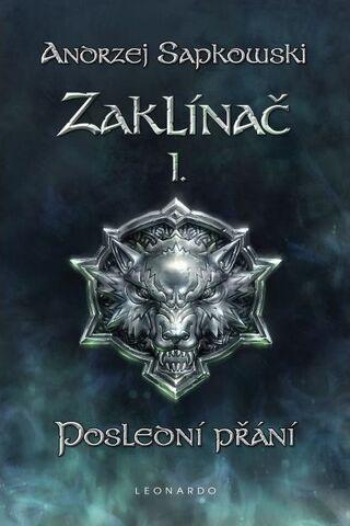 File:Zaklinac-1-posledni-prani.jpg