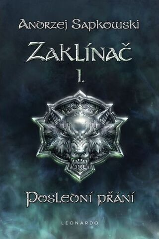 Файл:Zaklinac-1-posledni-prani.jpg