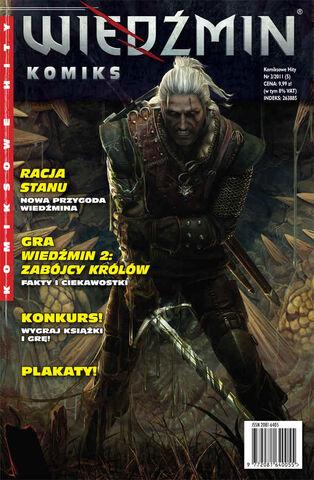 File:TW2 cover PL comic-racja stanu 2.jpg