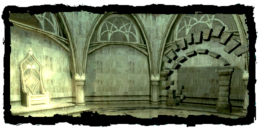 File:Places Elven Ruins.png