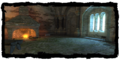 Thumbnail for version as of 15:55, November 16, 2008