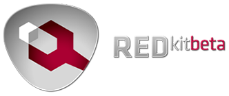 Redkitbeta