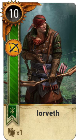 File:Tw3 gwent card face Iorveth.png