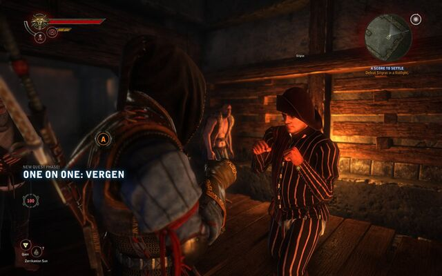 File:Tw2 screenshot silgrat vergen.jpg