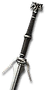 File:Tw3 witcher silver wolf sword superior.png