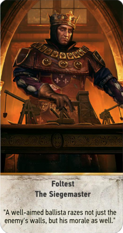 File:Tw3 gwent card face Foltest the Siegemaster.png