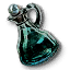 File:Tw3 oil specter.png