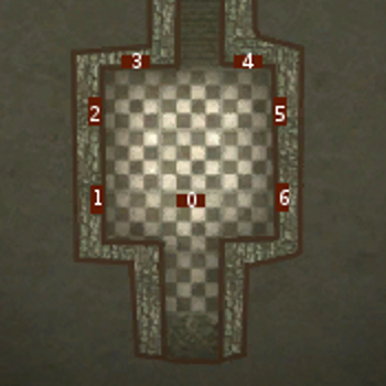 File:Tw2 map brazierroom.png