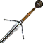 File:Tw2 weapon negotiator.png