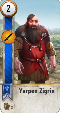 File:Tw3 gwent card face Yarpen Zigrin.png