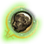 File:Game Icon Sheath weapon selected.png