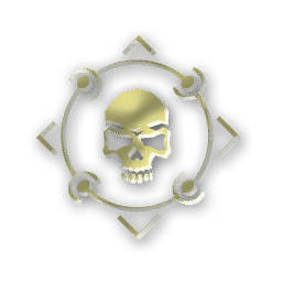 File:Tw3 achievements master marksman unlocked.png