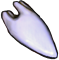 File:Carbon Steel Blades.png
