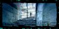 Thumbnail for version as of 04:23, November 7, 2008