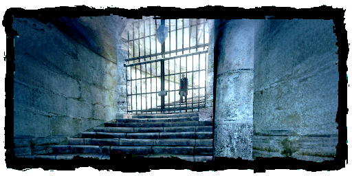 File:Scenes Locked in crypt.png
