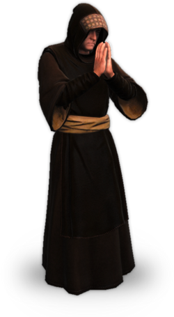 Tw2 full Frenchmonk.png