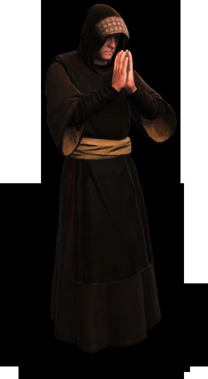 Witcher 2 gambling monk relic san juan pueblo best western ohkay casino resort