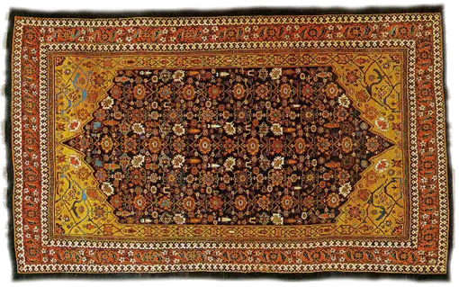 File:Ob carpet09.png