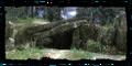 Thumbnail for version as of 15:58, November 16, 2008