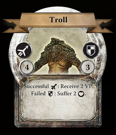 File:Twag monster card troll.png