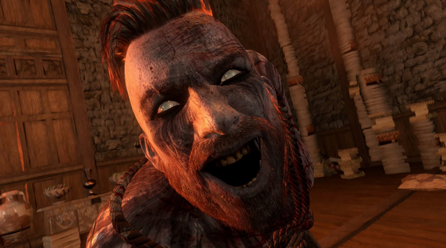 File:Tw3 Ethereal smiling.png