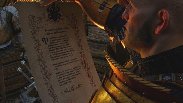 File:Tw3 Palmerin reading Summons.jpg