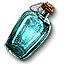 Tw3 mutagen potion empty2