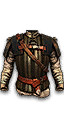 File:Tw3 griffin armor.png