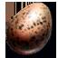 Tw3 monster egg