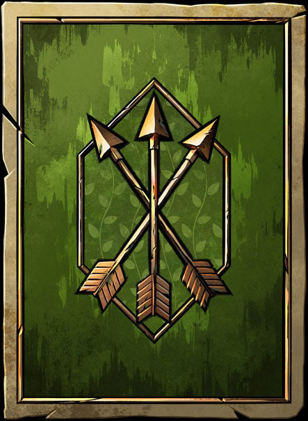 File:TwGwent deck Scoiatael.png