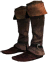 File:Tw2 armor reinforcedboots.png