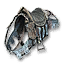 Tw3 saddle temerian