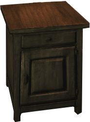 File:Small cabinet.png