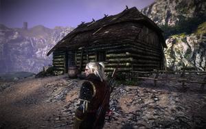 Tw2-screenshot-elthons-hut-01
