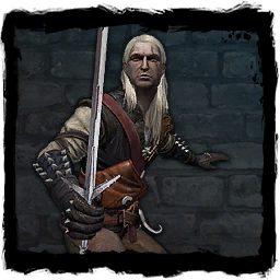 File:People Geralt.png