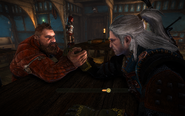 Tw2-screenshot-armwrestling-zoltan