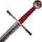 File:Tw2 weapon sword.png