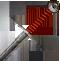 Tw2 weapon sword