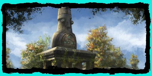 File:Places Dagons altar.png