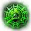 File:Tw3 mutagen green greater.png