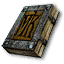 File:Tw3 book marked bible.png