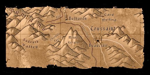 File:Places Mt Gorgon.png