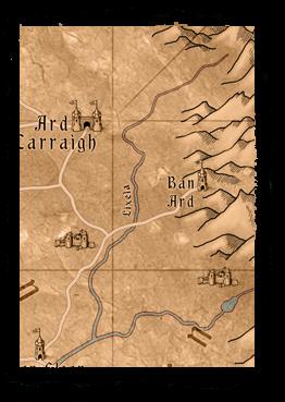 File:Places Lixela.png