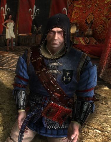 File:Tw2 screenshot armor bluestripescombatjacket.png
