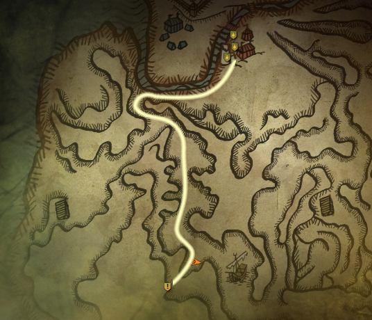 File:Map to assassins hideout.jpg
