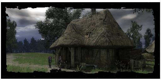 File:Places Salamandra hideout outskirts exterior.png