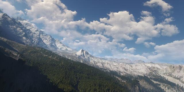 File:Velen mountains.jpg