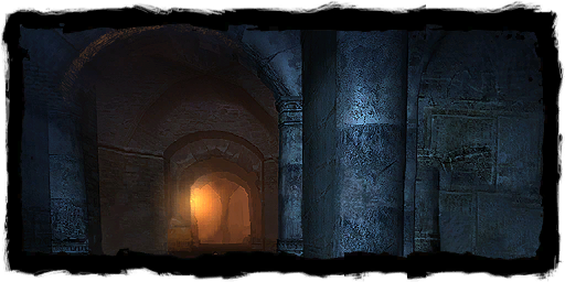 File:Places Crypt1.png