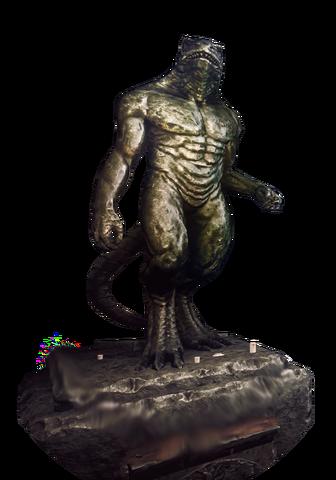 Файл:Vran statue.png